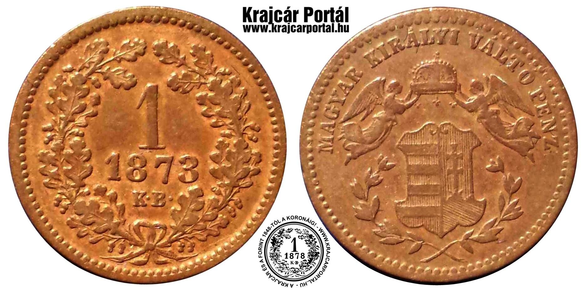 http://www.krajcarportal.hu/ferencjozsef/1_krajcar/www_krajcarportal_hu_1873_1_krajczar-krajcar.jpg