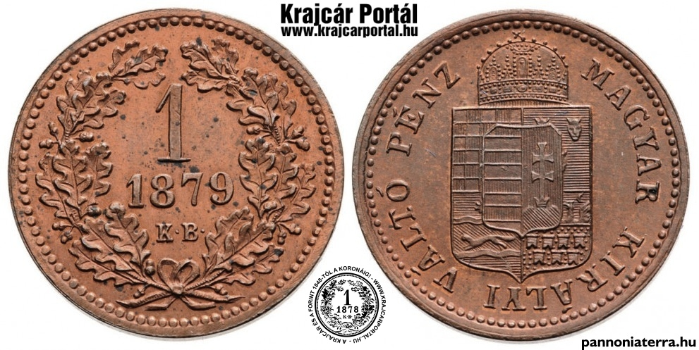 http://www.krajcarportal.hu/ferencjozsef/1_krajcar/www_krajcarportal_hu_1879_1_krajczar-krajcar.jpg
