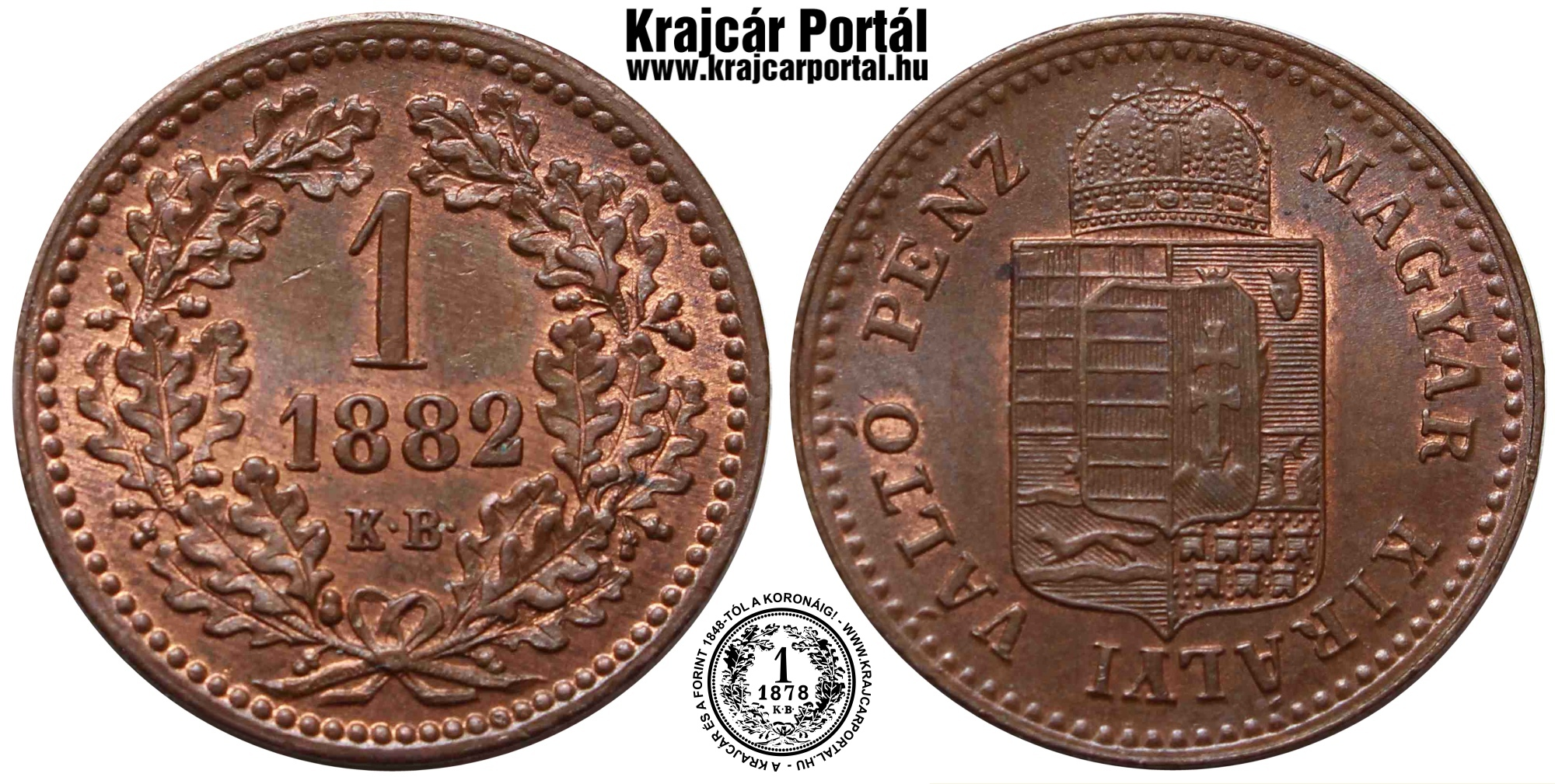 http://www.krajcarportal.hu/ferencjozsef/1_krajcar/www_krajcarportal_hu_1882_1_krajczar-krajcar.jpg