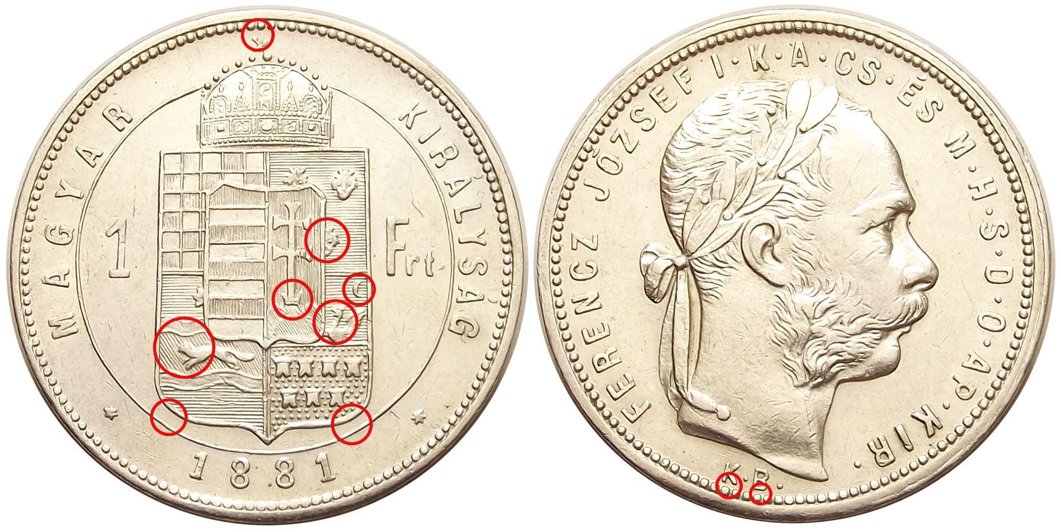 http://www.krajcarportal.hu/hirek/1881-1forint-cimervaltozat-szeles-cimer/1881-1forint-szeles_cimer.jpg