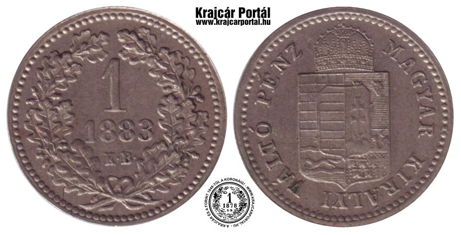 http://www.krajcarportal.hu/ritkasagkatalogus/1_krajcar_ferenc-jozsef/www_krajcarportal_hu_1883_1_krajcar_probaveret-mas-anyag-nikkel.jpg