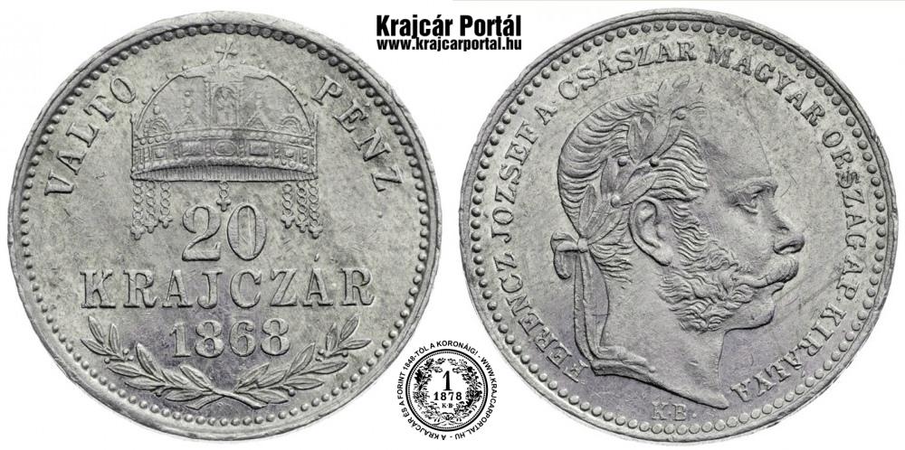 http://www.krajcarportal.hu/ritkasagkatalogus/20_krajcar_ferenc-jozsef/www_krajcarportal_hu_1868_20_krajcar_probaveret-mas-anyag-aluminium.jpg