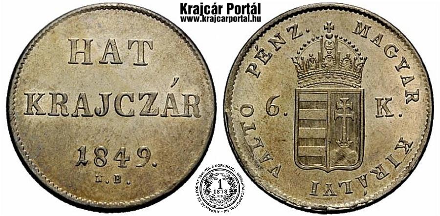 http://www.krajcarportal.hu/szabadsagharc/6_krajcar/www_krajcarportal_hu_1849_6_krajczar-krajcar_verdejel-nb.jpg